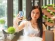 """Chờ đợi Huawei nova 2i Xanh đã quá lâu? Đã đến lúc """"hành động""""!"""