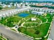100% rổ hàng đợt 2 dự án Lovera Park tìm được chủ nhân