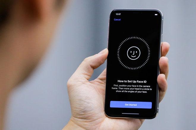Apple thừa nhận loại bỏ nút Home khỏi iPhone X là một canh bạc - 2