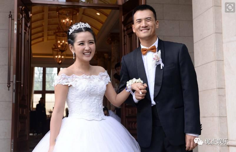 Những cặp đôi Hoa ngữ chỉ trích nhau sau ly hôn - 1