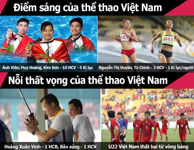 """""""Ao làng"""" SEA Games 29 được người Việt săn lùng nhiều nhất 2017 - 2"""