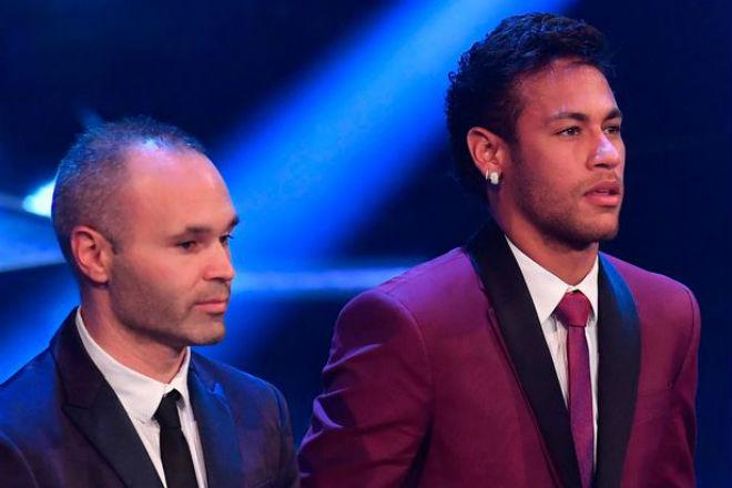 Neymar về lại PSG: Bị nghi dối trá, mưu phản Barca vì Real - 6