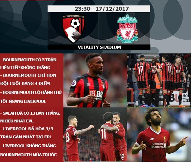 Ngoại hạng Anh trước vòng 18: MU ngóng Tottenham ngáng chân Man City 9