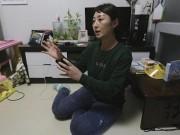 Thế giới - Số phận những cô dâu Triều Tiên bị bán sang Trung Quốc