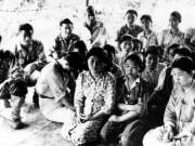 Thế giới - Chuyện nô lệ tình dục thời chiến bị hãm hiếp đến vô sinh ở TQ