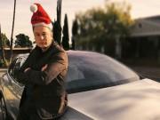 """Tài chính - Bất động sản - """"Ngã ngửa"""" trước món quà Giáng sinh yêu thích trị giá hơn 800 nghìn của Elon Musk"""