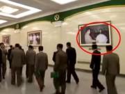 Thế giới - Bức ảnh hé lộ Triều Tiên có bom hạt nhân từ 10 năm trước