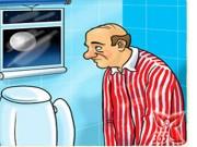 Tin tức sức khỏe - Kinh nghiệm hay giúp hết tiểu đêm, khỏe thận của người trung niên, cao tuổi