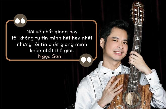 Những câu nói gây sốc nhất năm 2017 của sao Việt - 8