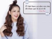 Đời sống Showbiz - Những câu nói gây sốc nhất năm 2017 của sao Việt