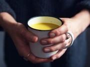 Trào ngược, viêm loét dạ dày và mẹo chữa hiệu quả tại nhà