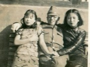 Thế giới - Chuyện đau lòng về những nô lệ tình dục cho lính Nhật