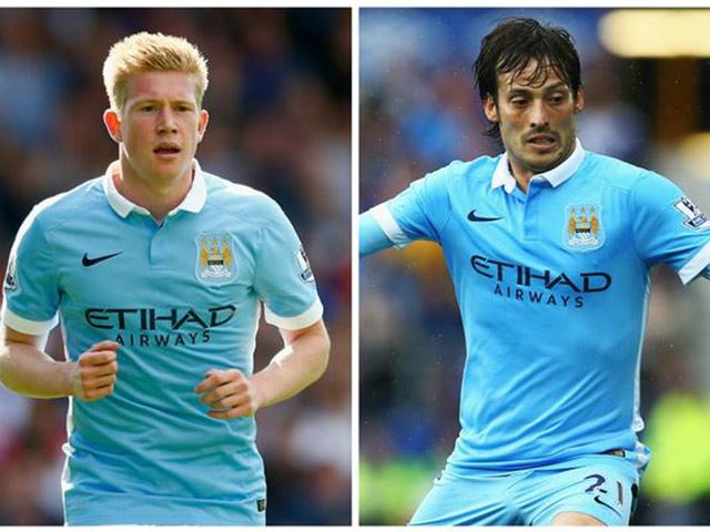 Leicester City – Crystal Palace: Áp sát Arsenal, chờ gây sốc Man City - MU 2