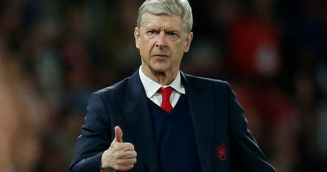 """Arsenal – Newcastle: """"Nòng súng"""" giương cao, bắn hạ """"Chích chòe"""" 2"""