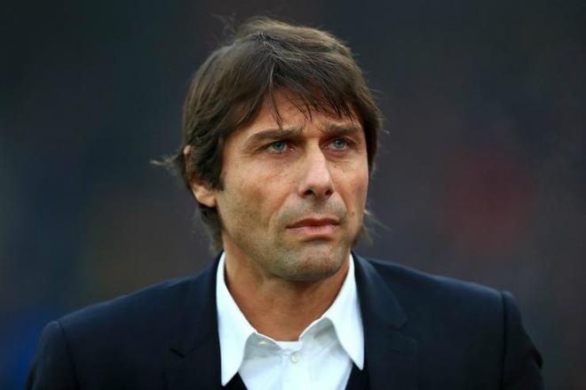 """Chelsea – Southampton: Đẩy khách xuống """"vực thẳm"""" 2"""