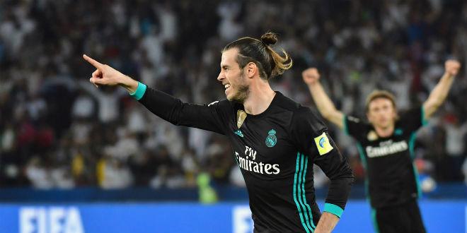 """Real Madrid – Gremio: Đuổi kịp Barca, cúp vàng đón """"Siêu kinh điển"""" 1"""