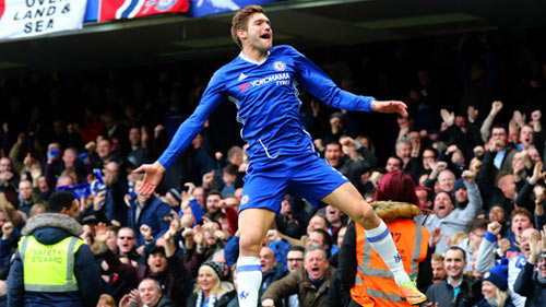 Chi  tiết Chelsea - Southampton: Khách vùng lên, chủ lúng túng (KT) 21