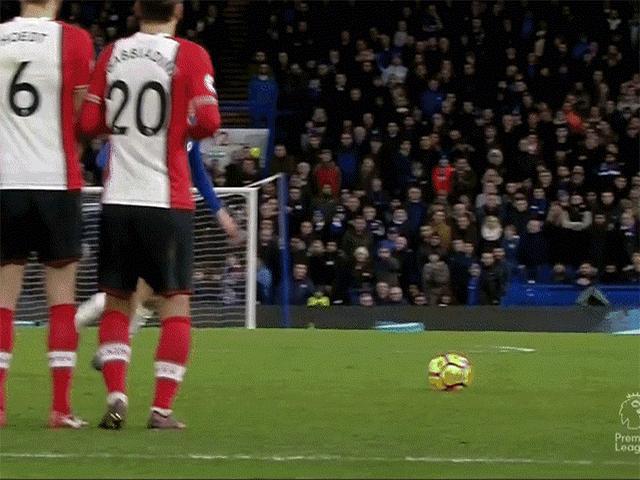 Arsenal - Newcastle: Vô-lê đẳng cấp, 90 phút mãn nhãn 2
