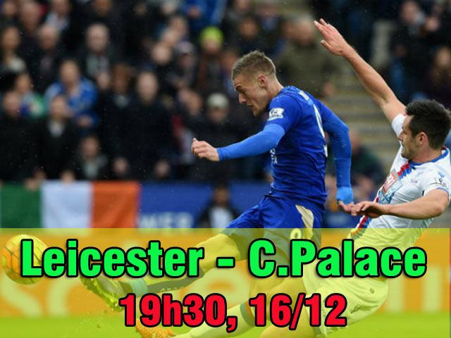 """Chelsea – Southampton: Đẩy khách xuống """"vực thẳm"""" 4"""