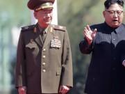 Thế giới - Báo HQ: Nhân vật quyền lực thứ hai Triều Tiên bị xử tử?