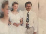 Thế giới - Mỹ: Rùng mình chồng bắt cóc, cưỡng bức con riêng của vợ 19 năm