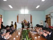 Tin tức trong ngày - 2 lãnh đạo ở Thanh Hóa bị kỷ luật liên quan bà Trần Vũ Quỳnh Anh