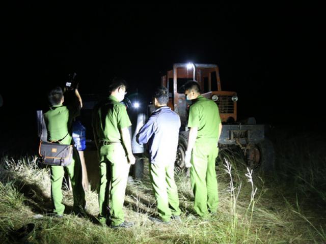 Bắt 7 người tham gia hỗn chiến giành đất làm 8 người thương vong - 2