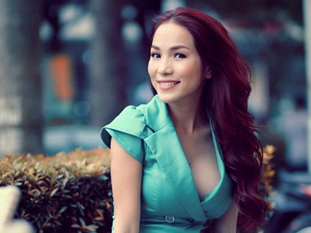 Hương Giang Idol bị trầm cảm 20 ngày không ngủ, muốn chết từ 6 năm trước - 3