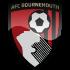 Chi tiết Bournemouth - Liverpool: Lực bất tòng tâm (KT) 17
