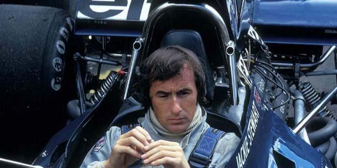 Đua xe F1: 20