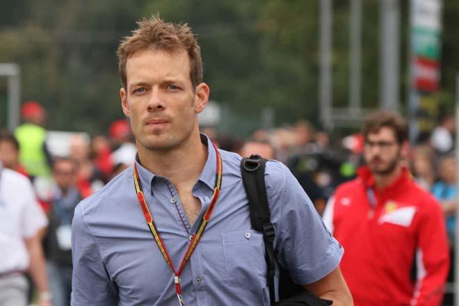 """Đua xe F1: 20 """"chiến binh"""" chung tay, cuộc chơi không dễ thao túng 2"""