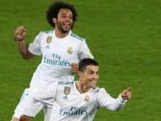 Bóng đá - Real cứ 89 ngày đoạt 1 cúp: Phút bình yên trước cơn bão