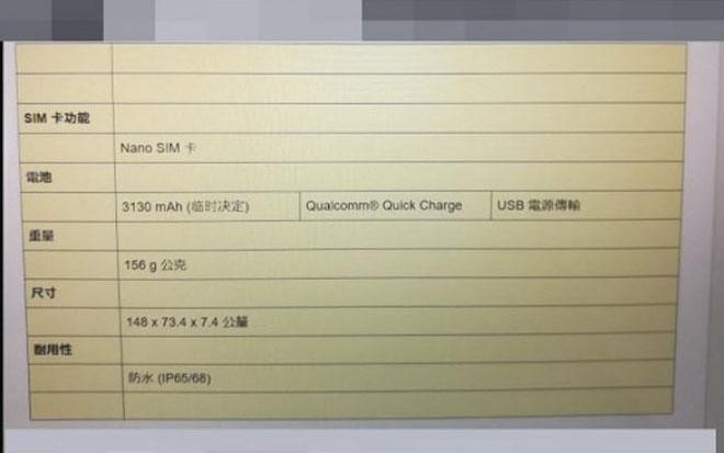 Xperia XZ1 thiết kế đẹp, dùng chip khủng Snapdragon 845 - 3