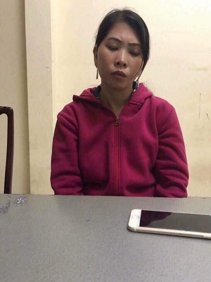 Vụ phát hiện đầu người trong thùng rác: Tiếng kêu rên từ phòng nạn nhân