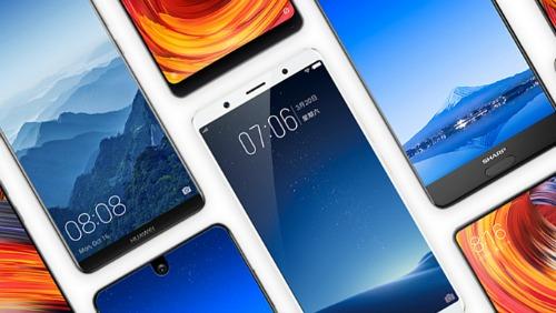 Những smartphone có màn hình thiết kế đẹp nhất 2017 - 9