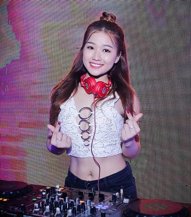 DJ Kiên Giang bị khách chuốc chất kích thích dẫn đến ngất xỉu khi diễn ở bar