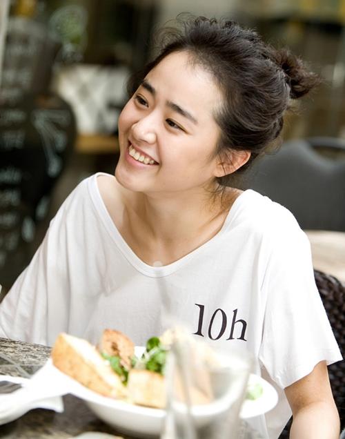 Ăn gì để đẹp như 12 đệ nhất mỹ nhân Hàn?