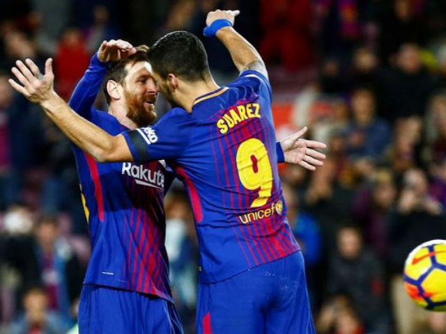 "Aguero & Dybala gây sốc: Tự ""mời mọc"" Real, nhập hội Ronaldo 4"