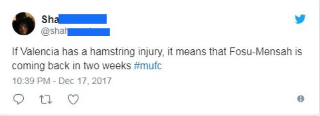 """MU âu lo dịp cuối năm: Mourinho sợ mất thêm 2 """"tiểu Quỷ"""" 3"""