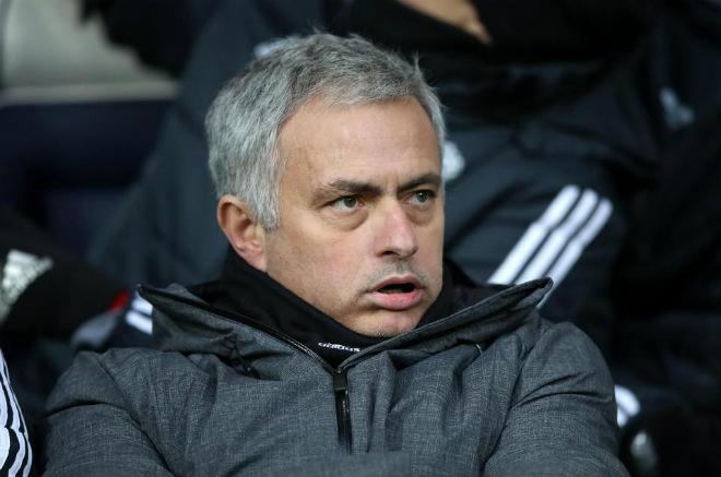 """MU """"đốt"""" 660 triệu bảng: Mourinho mua 7, bấu víu 7 di sản Sir Alex - 1"""