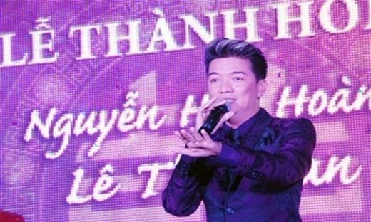 Sốc với cát-xê hát đám cưới của Mr. Đàm, Phi Nhung, Quang Lê