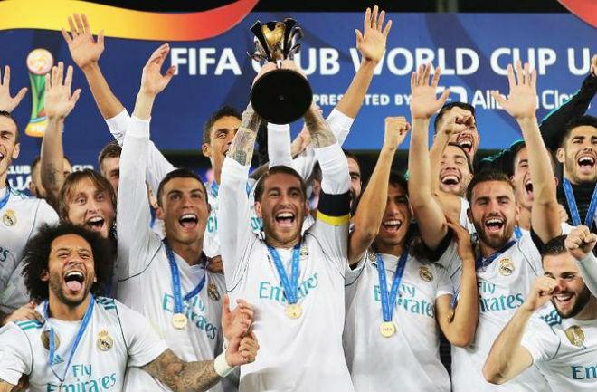 Tiêu điểm vòng 16 La Liga: Barca nhảy múa, Real run rẩy đá Siêu kinh điển 1