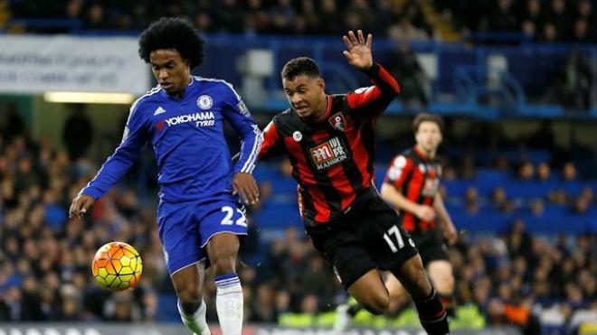 Tứ kết cúp Liên đoàn: MU, Man City, Chelsea chờ Arsenal bán kết trong mơ 4