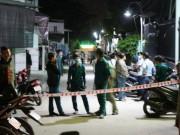 An ninh Xã hội - Nghi phát hiện thêm phần thi thể vụ đầu người trong ba lô