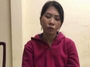 An ninh Xã hội - Vụ đầu người trong ba lô ở Bình Dương: Chân dung nghi phạm Hoàng Thị Hồng Diễm