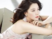 Làm đẹp - Ăn gì để đẹp như 12 đệ nhất mỹ nhân Hàn?