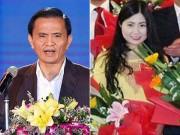 Tin tức trong ngày - Phó chủ tịch HĐND tỉnh Thanh Hóa nói về kỷ luật ông Ngô Văn Tuấn