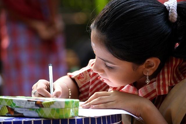 10 điều cha mẹ nhất định phải dạy nếu muốn con thành người tử tế, sống trách nhiệm - 1