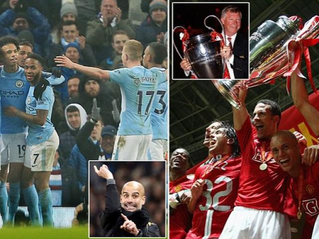 MU đấu Bristol: Mkhitaryan trở lại, Mourinho không dám khinh địch 6