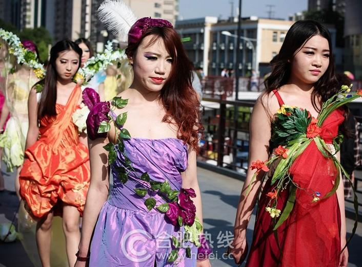 1513682797 586 hh ca  i tha  o 2 1513672999 width706height522 Phát ngất vì cuộc thi Hoa hậu Cải thảo, Bò sữa ở Trung Quốc